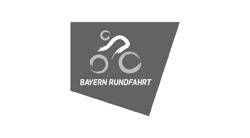 Bayern Rundfahrt