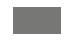 Team NetApp-Endura