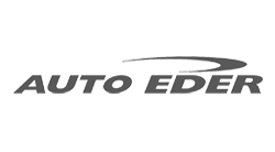 Auto Eder