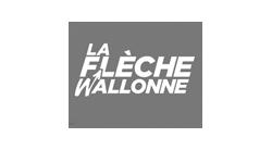 Fleche Wallonne