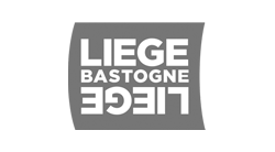 Liege-Bastogne-Liege