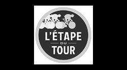 L Etape du Tour
