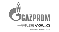 Gazprom-RusVelo