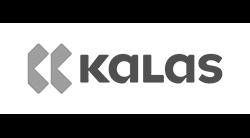 Kalas Sportswear